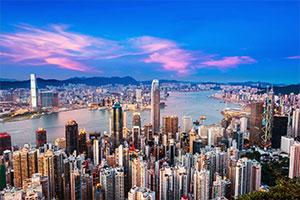 Hong-Kong_thumb