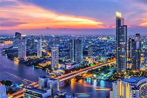 Thailand_Thumb