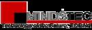 Mindstec Distribution | Hong Kong