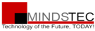 Mindstec Distribution | Thailand