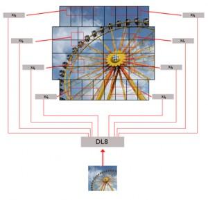 datapathdl8-image02
