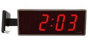 digital-clocks-1