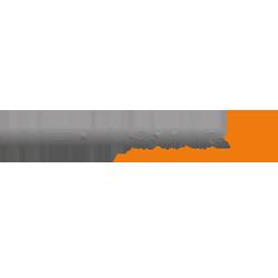 Mediastar | Mindstec Distribution | India
