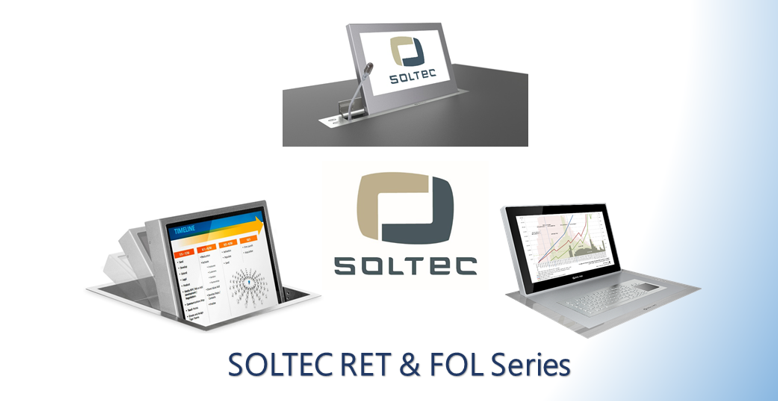 New Product in the Family- SOLTEC | Mindstec Distribution | South Africa